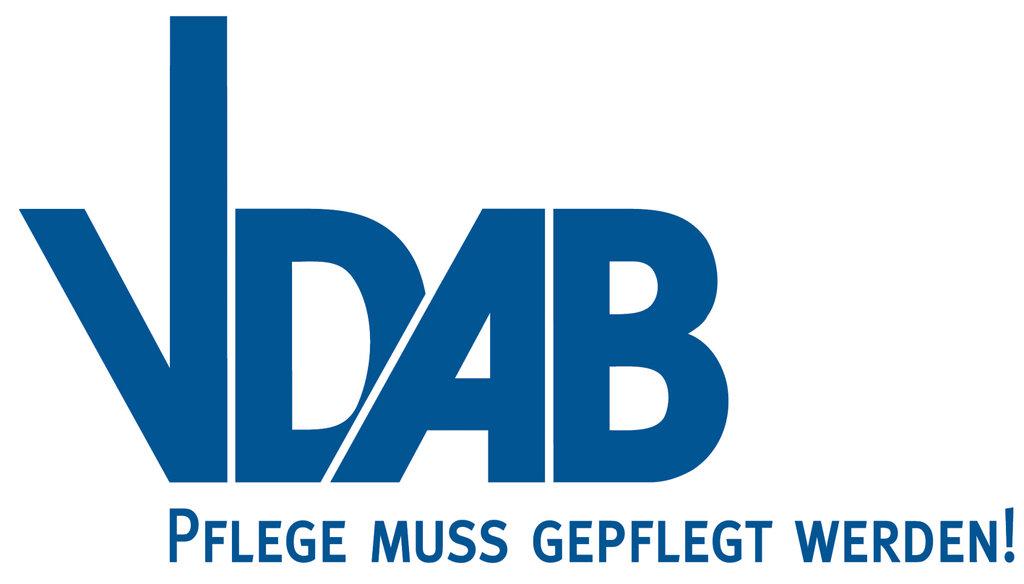 VDAB-Baden-Wuerttemberg-Stationaer-nicht-aus-dem-Blick-verlieren